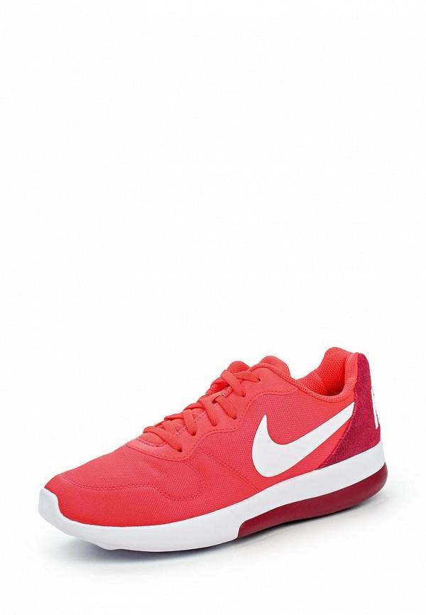 Женские кроссовки Nike (Найк) 844901-600