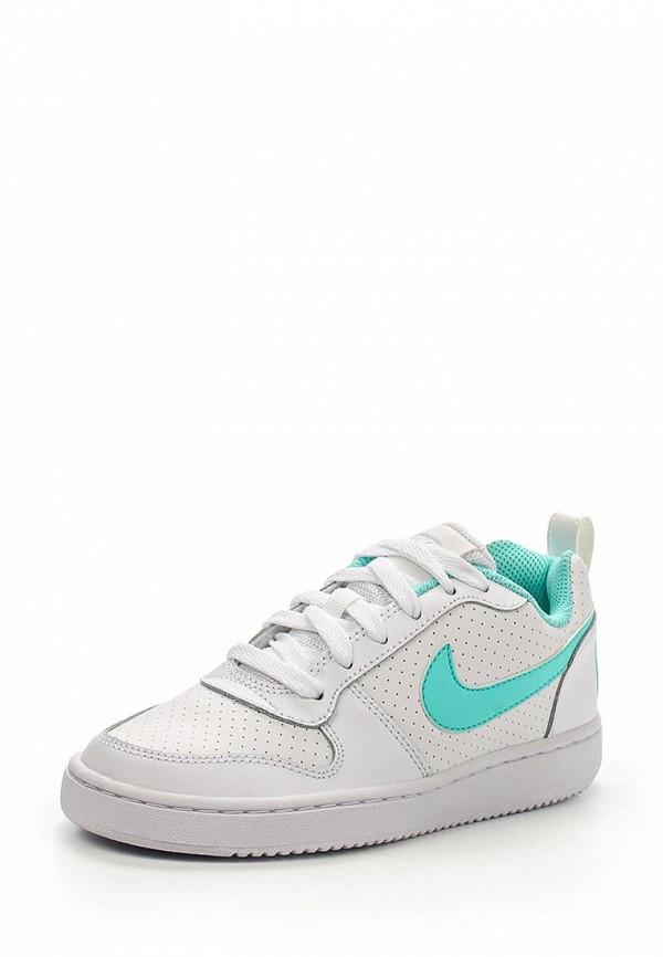 Женские кроссовки Nike (Найк) 844905-130