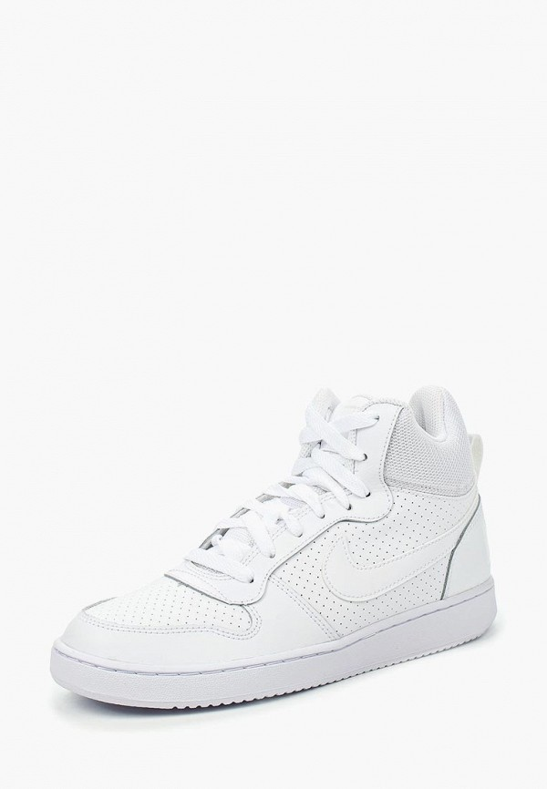 Кеды Nike Nike NI464AWJFI50