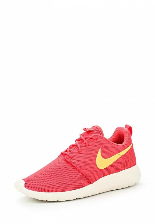 Женские кроссовки Nike (Найк) 844994-800