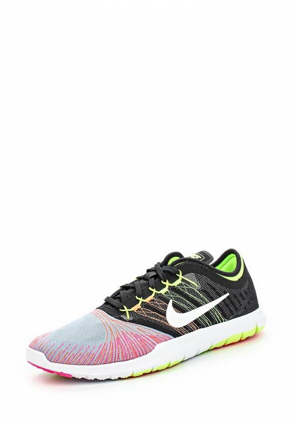 Женские кроссовки Nike (Найк) 845017-999