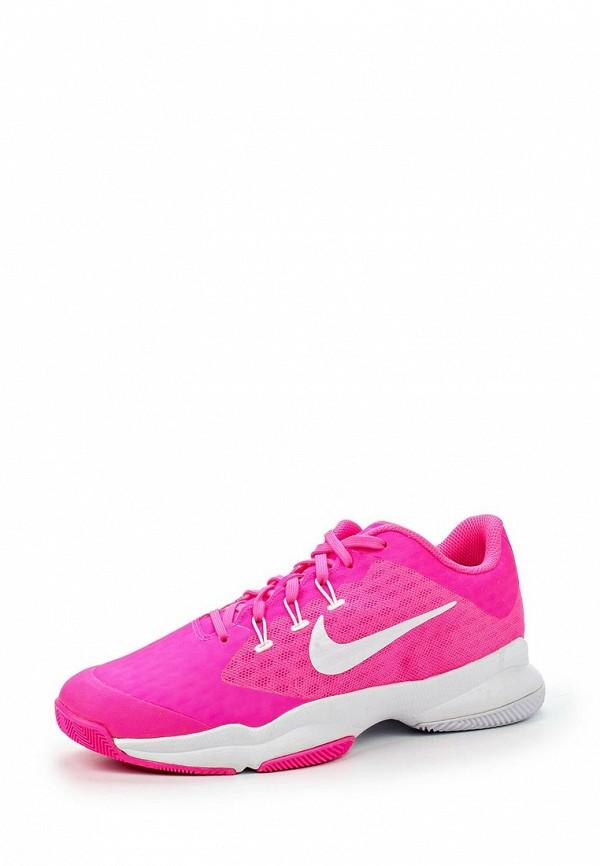 Женские кроссовки Nike (Найк) 845046-610