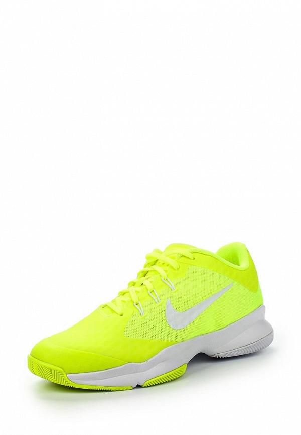 Женские кроссовки Nike (Найк) 845046-710