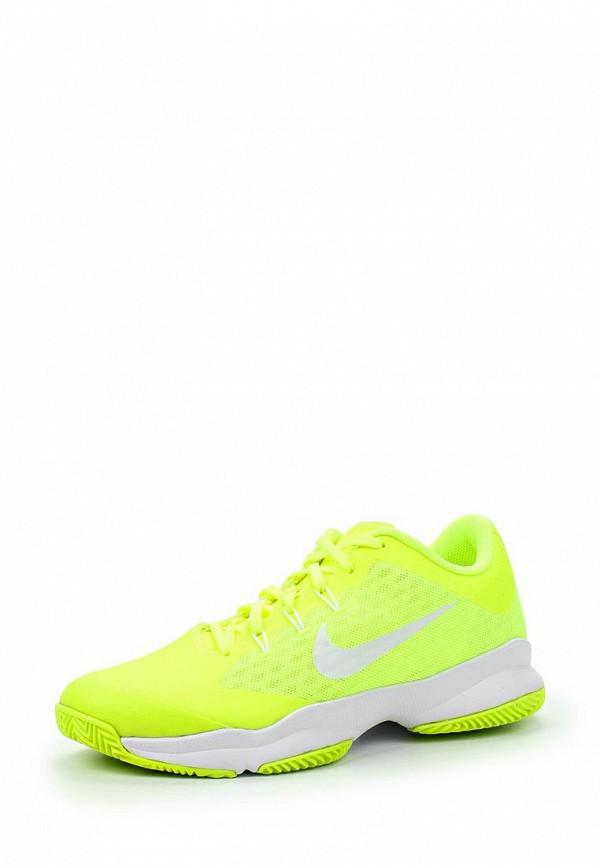 Женские кроссовки Nike (Найк) 845047-710
