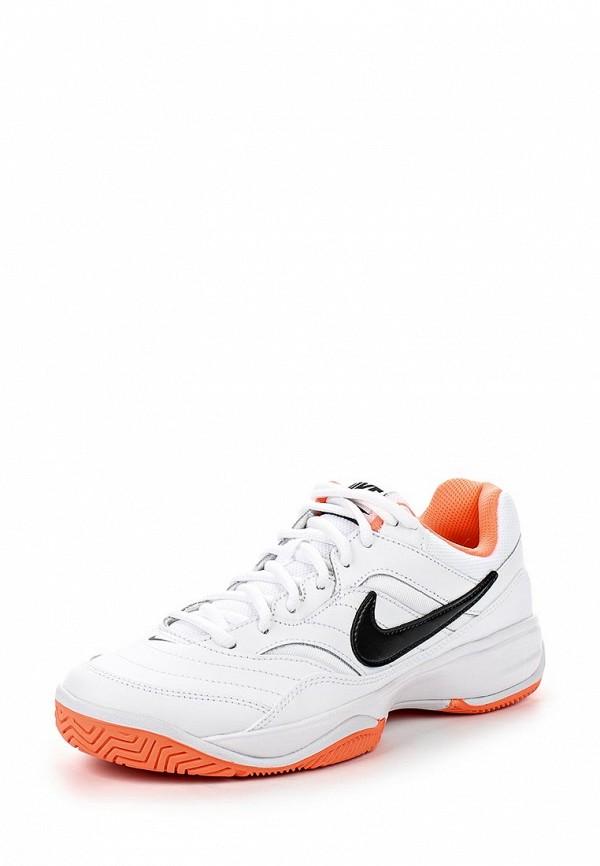 Женские кроссовки Nike (Найк) 845048-101
