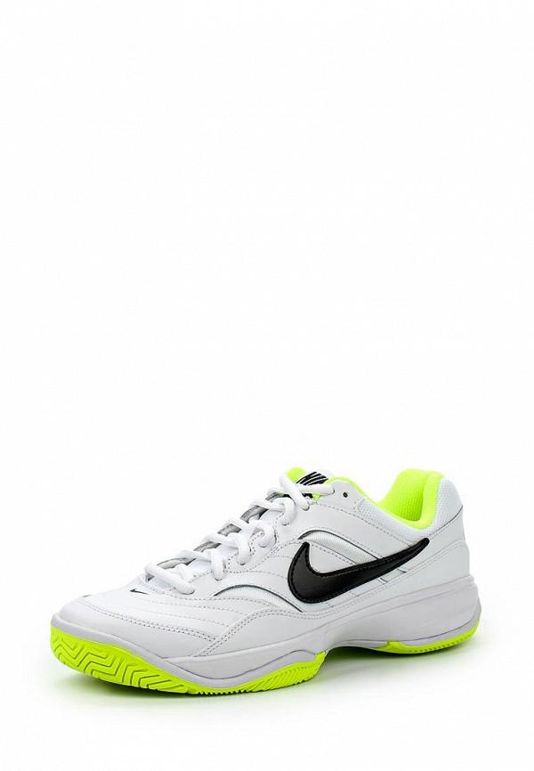 Женские кроссовки Nike (Найк) 845048-107