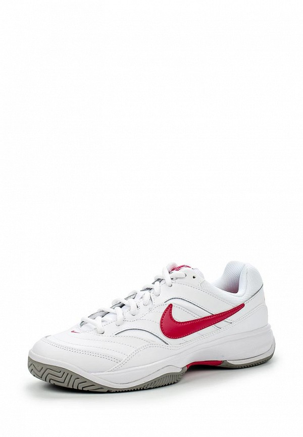 Женские кроссовки Nike (Найк) 845048-160
