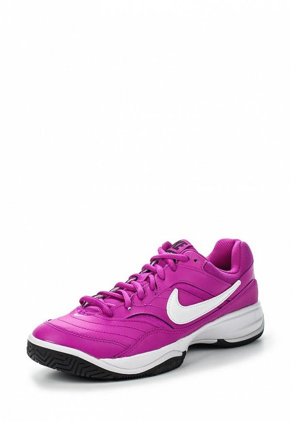 Женские кроссовки Nike (Найк) 845048-500