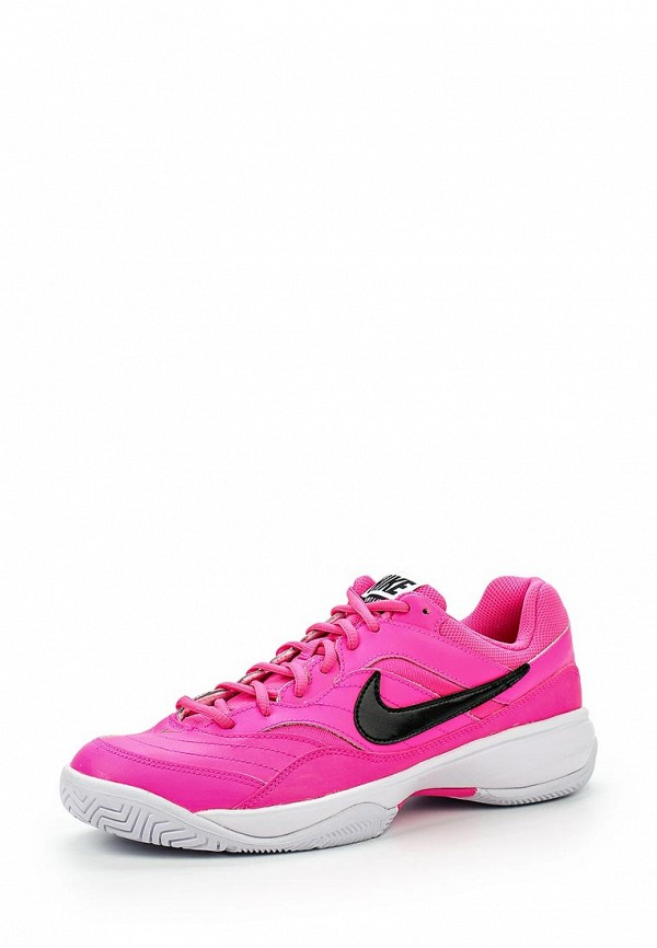 Женские кроссовки Nike (Найк) 845048-600
