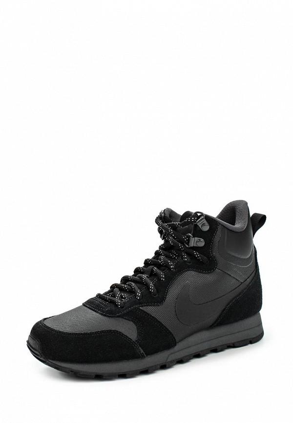 Кроссовки Nike 845059-001