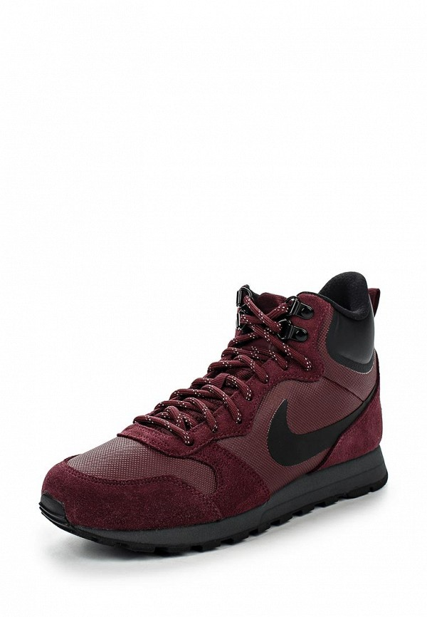 Кроссовки Nike 845059-600