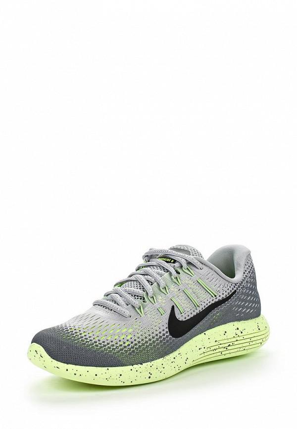 Женские кроссовки Nike (Найк) 849569-002