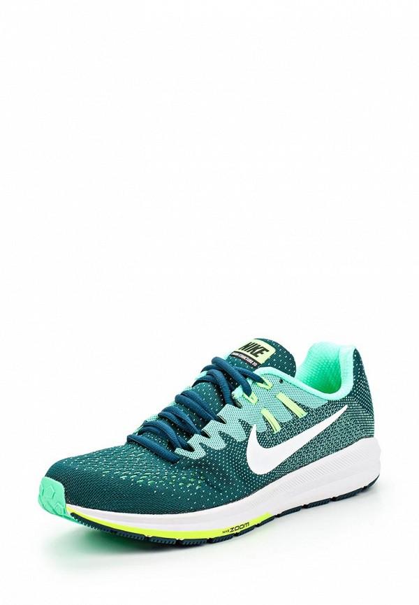 Женские кроссовки Nike (Найк) 849577-300