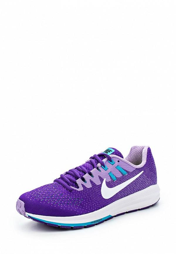 Женские кроссовки Nike (Найк) 849577-502