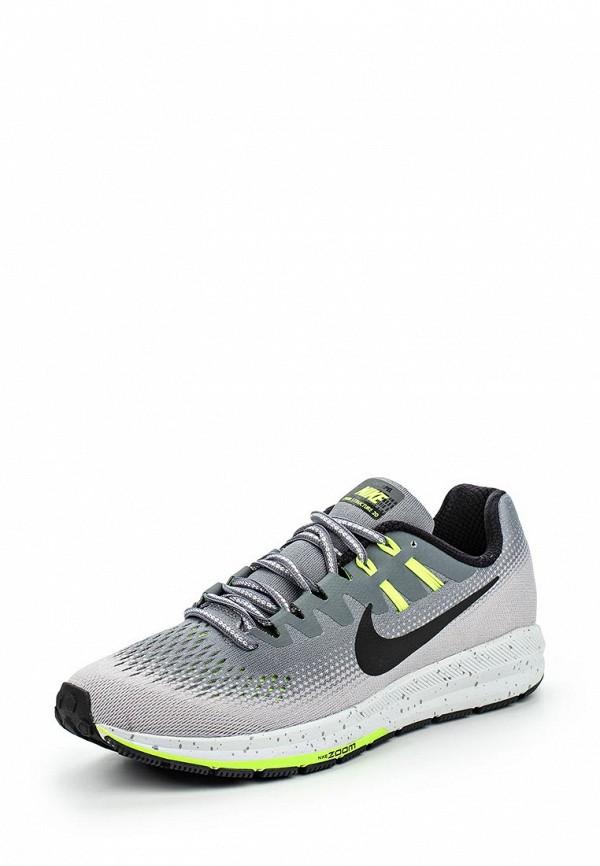 Женские кроссовки Nike (Найк) 849582-002