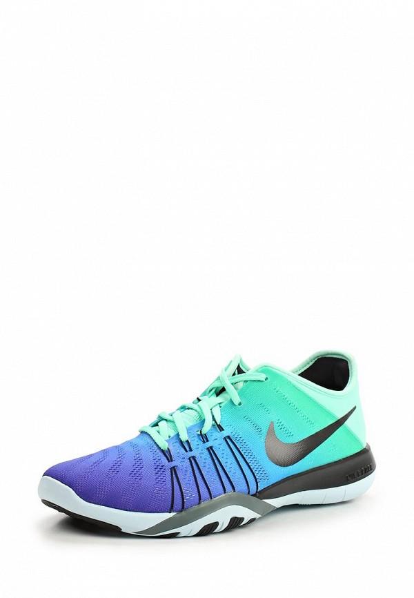 Женские кроссовки Nike (Найк) 849804-300