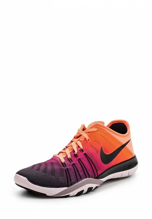 Женские кроссовки Nike (Найк) 849804-800