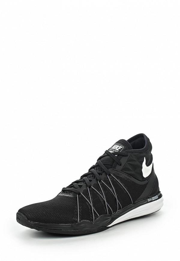 cb8c9f28eb7 Мужские туфли Nike купить в интернет магазине - официальный сайт ...