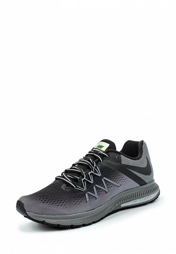 Женские кроссовки Nike (Найк) 852444-001