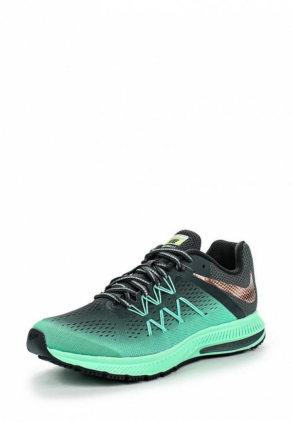 Женские кроссовки Nike (Найк) 852444-300