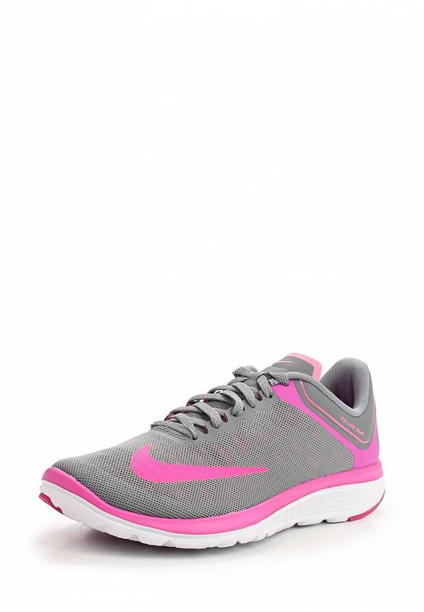 Женские кроссовки Nike (Найк) 852448-002