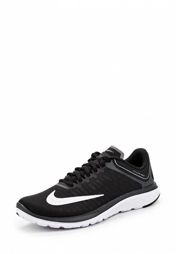 Женские кроссовки Nike (Найк) 852448-003