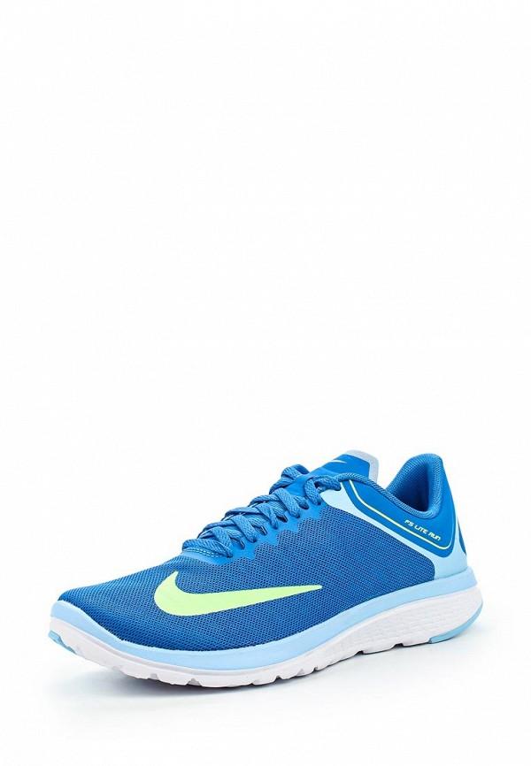 Женские кроссовки Nike (Найк) 852448-400