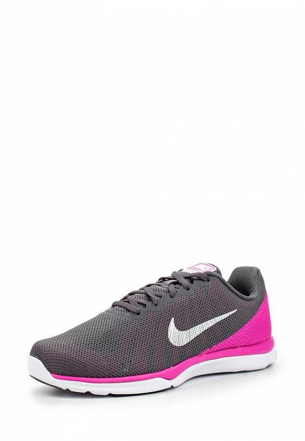 Женские кроссовки Nike (Найк) 852449-003