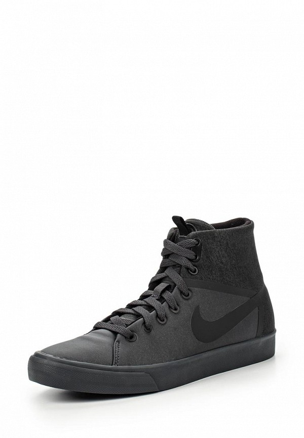 Кеды Nike 861673-001