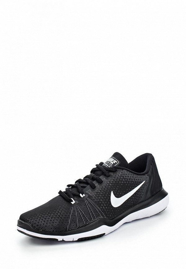 Кроссовки Nike Nike NI464AWPDV33 кроссовки nike кроссовки nike md runner 2 749794 410
