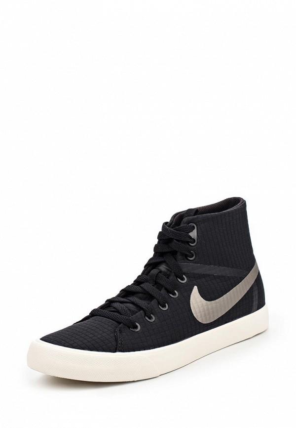Кеды Nike Nike NI464AWPKH72