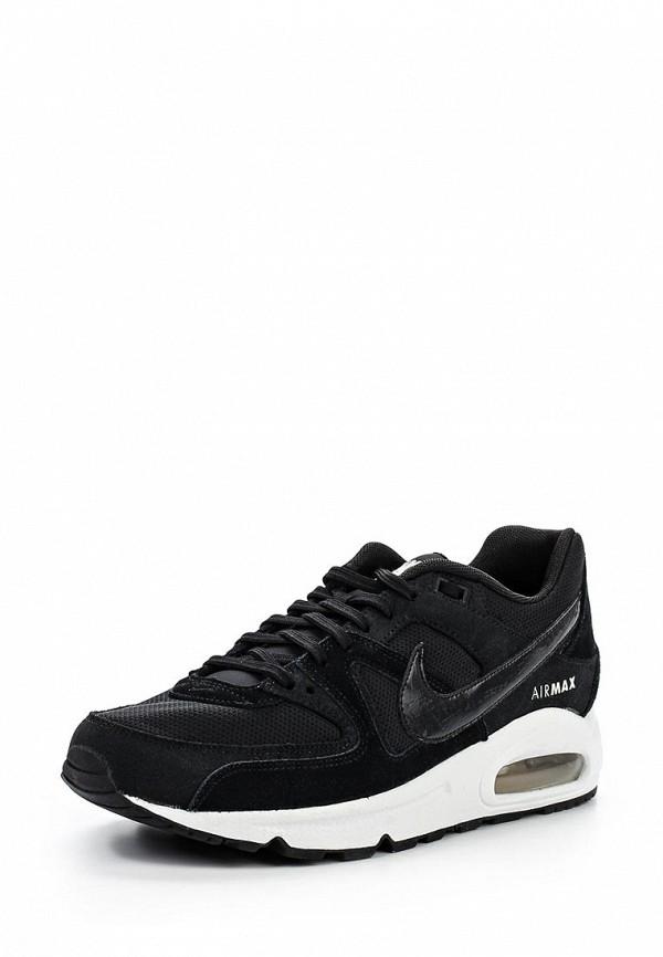 Nike WMNS AIR MAX COMMAND