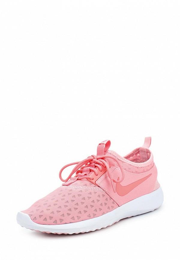 Кроссовки Nike Nike NI464AWPKH88 кроссовки nike кроссовки nike md runner 2 749794 410