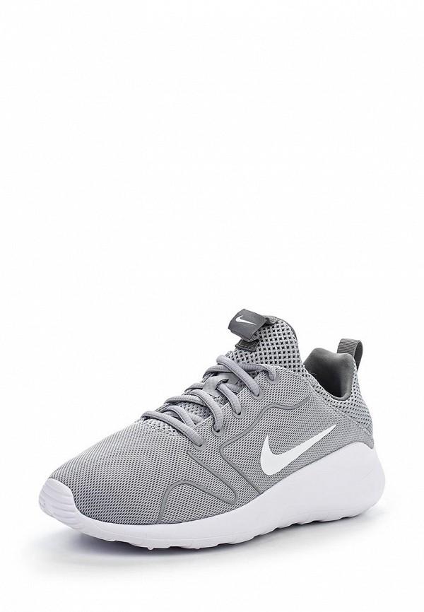 Кроссовки Nike Nike NI464AWPKI03 кроссовки nike кроссовки nike md runner 2 749794 410