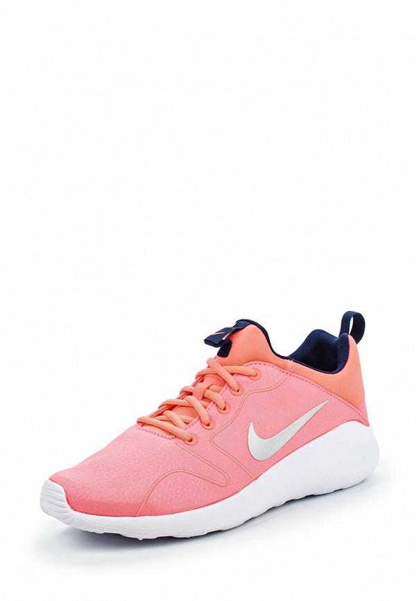 Кроссовки Nike Nike NI464AWPKI13 кроссовки nike кроссовки nike md runner 2 749794 410