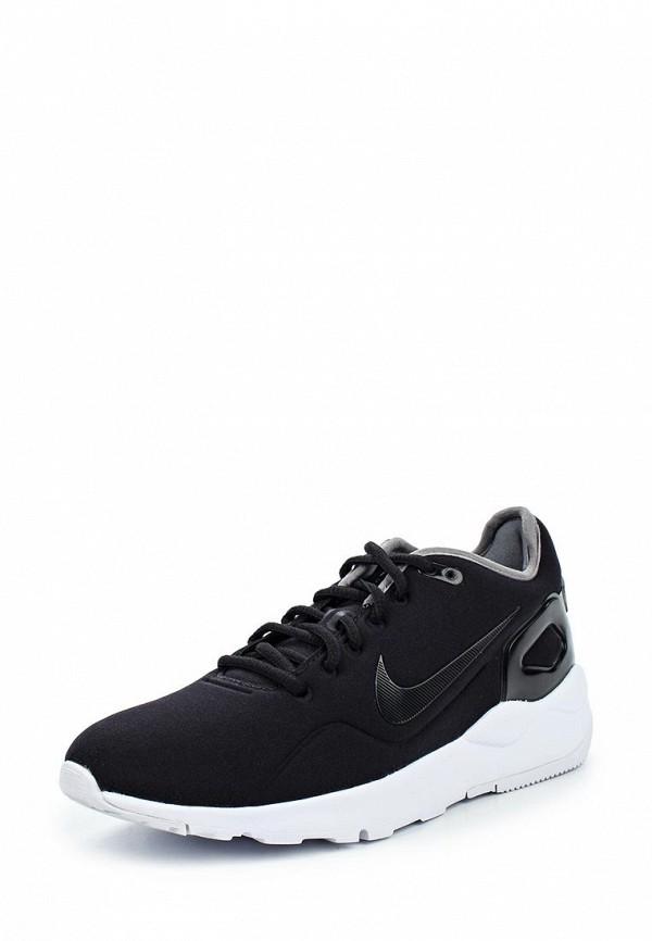 Кроссовки Nike Nike NI464AWPKI26