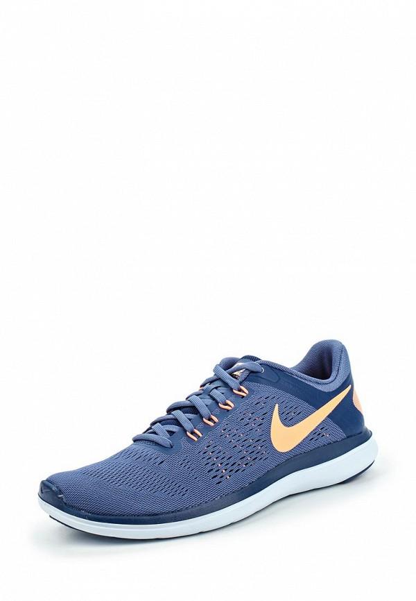 Кроссовки Nike Nike NI464AWPKI33 кроссовки nike кроссовки nike md runner 2 749794 410