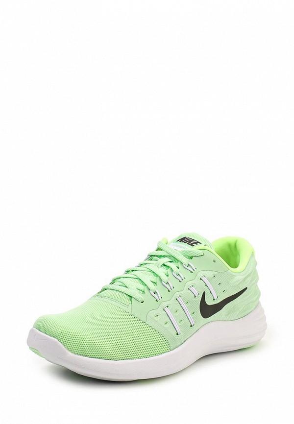 Кроссовки Nike Nike NI464AWPKI52 кроссовки nike кроссовки nike md runner 2 749794 410
