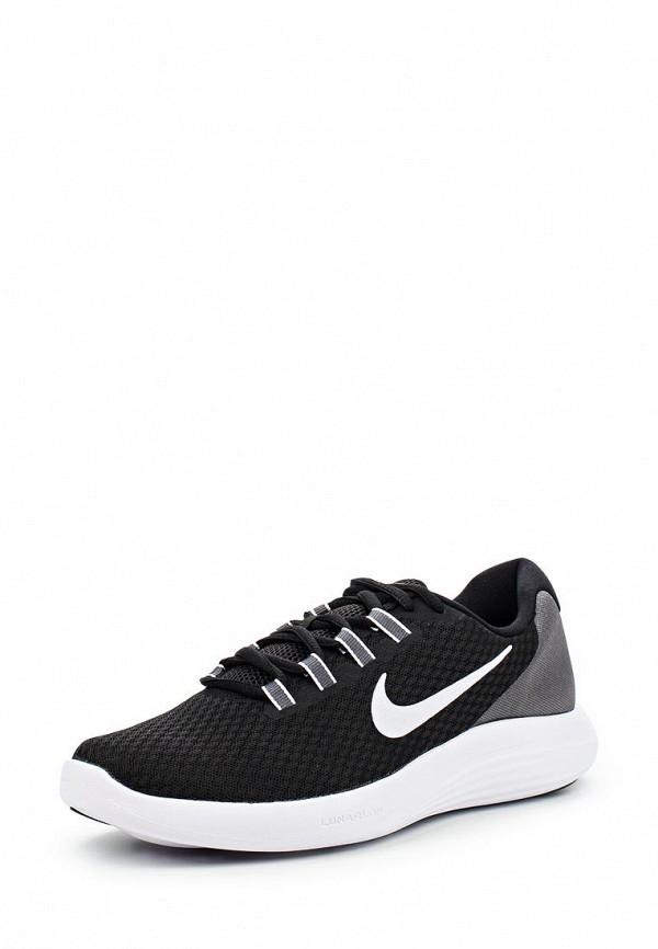 Кроссовки Nike Nike NI464AWPKI69 кроссовки nike кроссовки nike md runner 2 749794 410