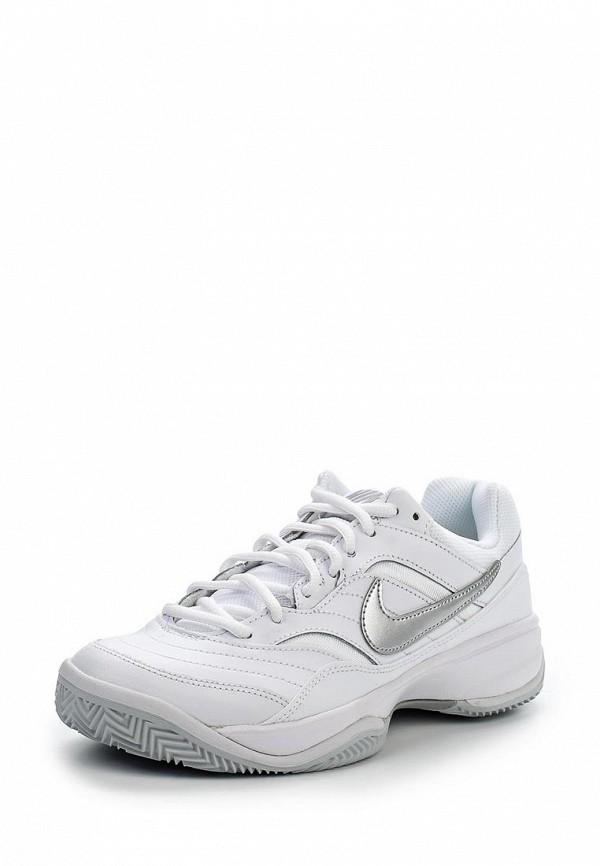Кроссовки Nike Nike NI464AWPKJ01 кроссовки nike кроссовки nike md runner 2 749794 410