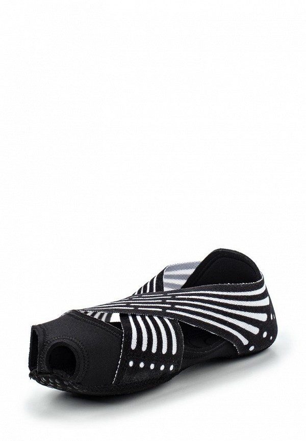 Балетки Nike Nike NI464AWPKJ02