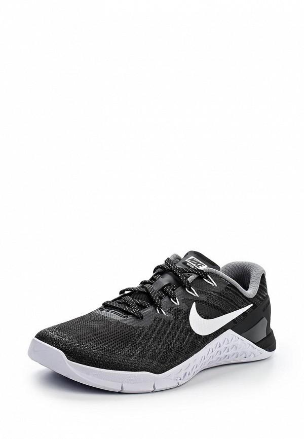 Кроссовки Nike Nike NI464AWPKJ11 кроссовки nike кроссовки nike md runner 2 749794 410