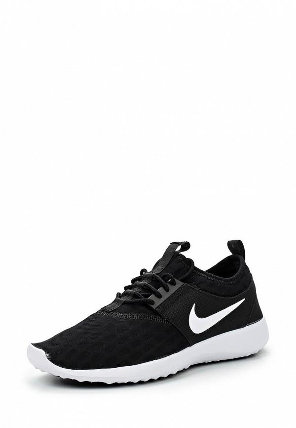 Кроссовки Nike Nike NI464AWRYS15 кроссовки nike кроссовки nike md runner 2 749794 410
