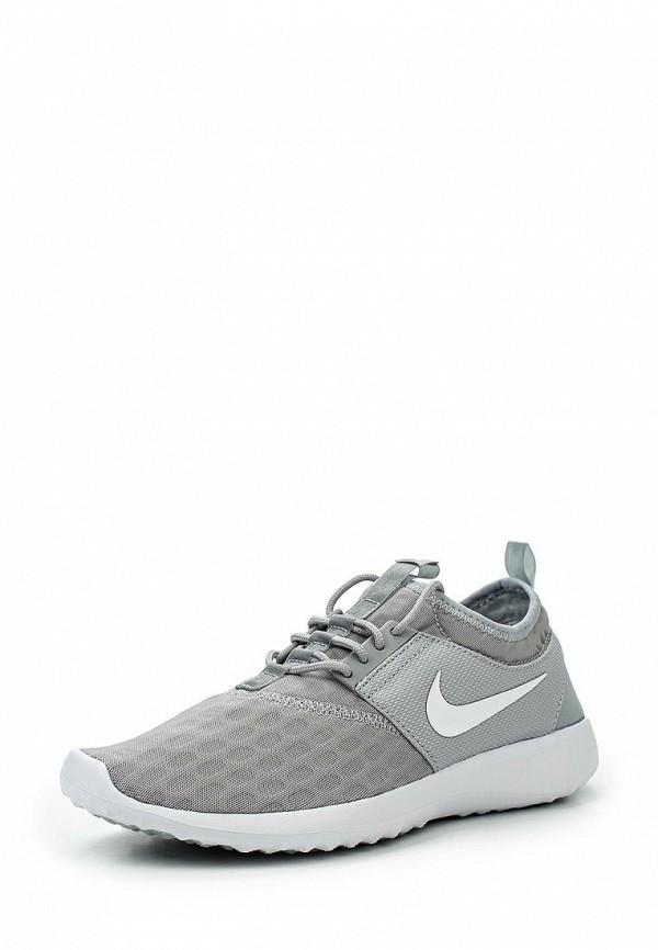 Кроссовки Nike Nike NI464AWRYS17