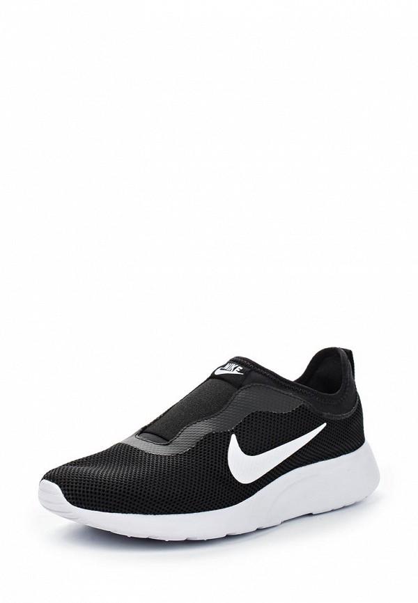 Кроссовки Nike Nike NI464AWRYU71