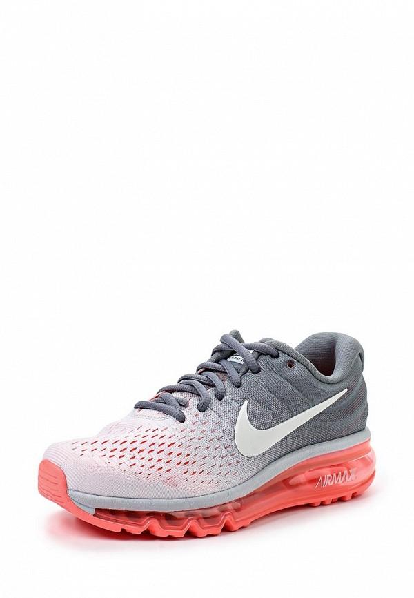 Кроссовки Nike Nike NI464AWRYU91