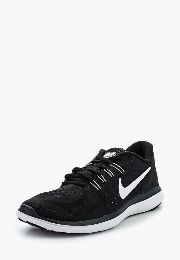 Кроссовки Nike Nike NI464AWRYV06