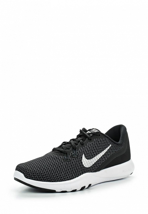 Кроссовки Nike Nike NI464AWRYV17