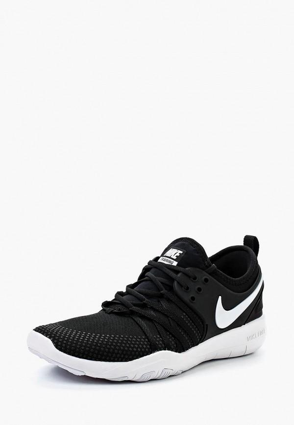 Кроссовки Nike Nike NI464AWRYW53
