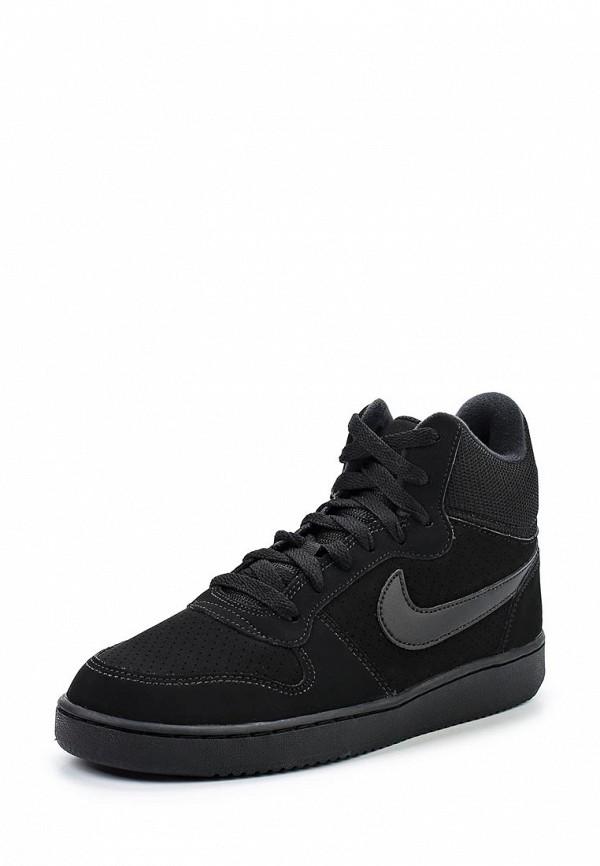 Кеды Nike Nike NI464AWUGB31